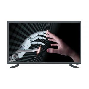Телевизор Hyundai H-LED 32ES5108 Smart в Золотом Поле фото